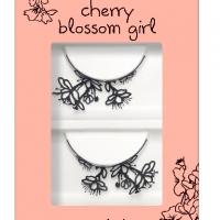 ess_cherry-blossom-girl_paper-lashes