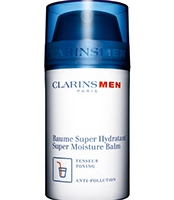 thumb-packshot_baume_super_hydratant