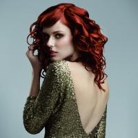 alyssa_curlsback_homepagerotation