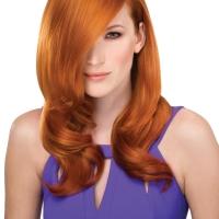 copper_redhead_colorad_aloxxi-2146-dont-prosciutto-scontornata