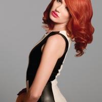 michaelangelos-passion_redhead_aloxxi_side