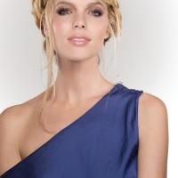 blonde_braided-updo_aloxxi-3669