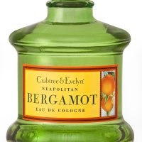 80456-ridotta-neapolitan-bergamot-bottle