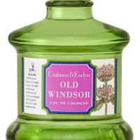 80458-scalata-old-windsor-bottle