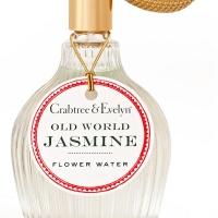 80453-scalata-old-world-jasmine-atomiser