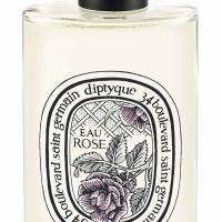 eau_rose_bottle_100ml_ld