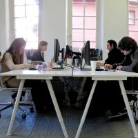 sotano-barcelona-office