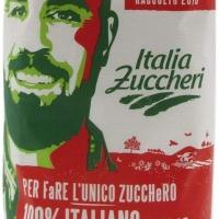 zucchero Italia Zuccheri