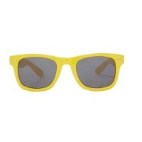 Showroomprive.com propose des ventes privées à ses membres.Pour accéder à nos ventes privées, c'est simple il suffit de s'inscrire gratuitement en ouvrant un compte.Vous accéderez ainsi à plus de 20 ventes privées par semaine de grandes marques : vêtements (pantalons, pulls, manteaux, t-shirt, robes), accessoires de mode (lunettes de soleil, cravates, montres, bijoux), maroquinerie (sacs à main, portefeuilles, etc.), cosmétique, lingerie, enfants (jouets et vêtements), décoration et équipement pour la maison et bien d'autres produits !Showroomprive.com le meilleur de la vente privée sur Internet.