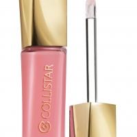 gloss-design_25-petalo-lacca