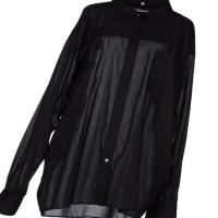 camicia-nera-2