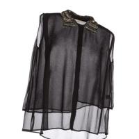 camicia-nera
