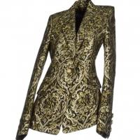 giacca-oro