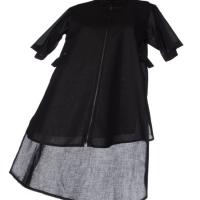 maglia-nera
