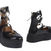 scarpe-nere