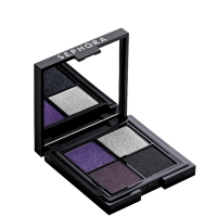 eye-graphic-ridotto4-colors-palette-violet-smoky-ouvert-bd