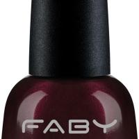 faby-ridottalce002-copia