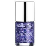 nails-inc-ridotta-westminster-bridge-road-galaxy-effect