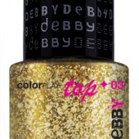 debby-glitter_03