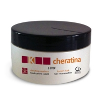 keratina-capello-point-maschera_3