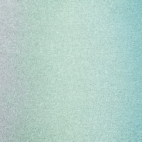 Layla_Texture_3