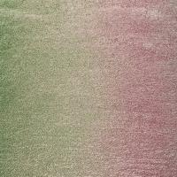 Layla_Texture_8
