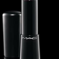 Mineralizer Rich Lipstick