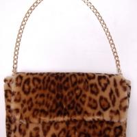 eco-leo-fur-rosy-bag