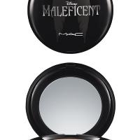 Maleficent-BeautyPowder-Natural-euro 30