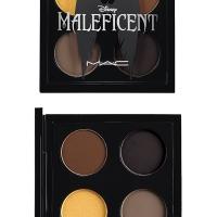 Maleficent-EyeshadowX4-Maleficent- euro 46