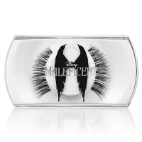 Maleficent-Lashes-30Lashes-euro 14,50