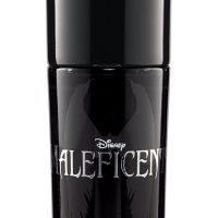 Maleficent-NailLacquer-Nocturnelle-euro 15,50