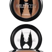 Maleficent-SculptingPowder-Sculpt-euro 25,50
