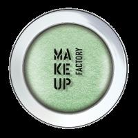 Make up Factory EyeShadowMono_No58