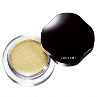 Shiseido yellow 216