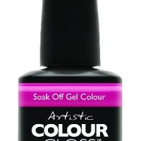 artistic-colour-gloss-manic