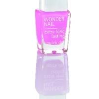 wonder-nail-widebrush_753