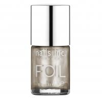 nails-inc-chelsea-bridge-road-foil-effect