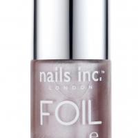nails-inc-kings-road-foil-effect