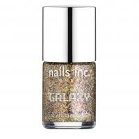 nails-inc-knightsbridge-road-galaxy-effect