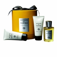 colonia-assoluta-limited-edition-set