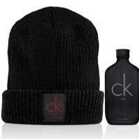ck-be-cappellino-invernale