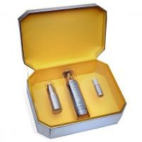elizabeth-arden-prevage-gift-set-3-products