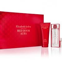 elizabeth-arden-red-door-aura-set