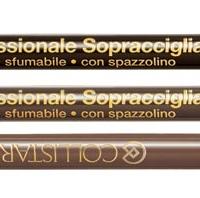 matite-professionali-sopracciglia-collistar-euro-1450