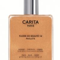 3227-carita-fluide-de-beaute-14-paillette