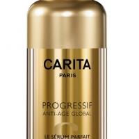 carita-le-serum-parfait-3-ors-265-euro