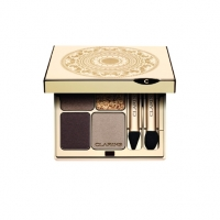 clarins-pack_ombre_minerale_4_coule