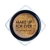 make-up-for-ever-holodiam-powder-packshot-face-or-blanch4-golden-brown