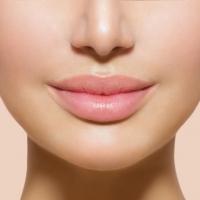 Come truccare Labbra carnose